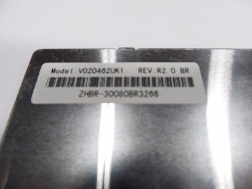 teclado philco phn14ph24 phn-14545 h-buster v020462jk1 com ç