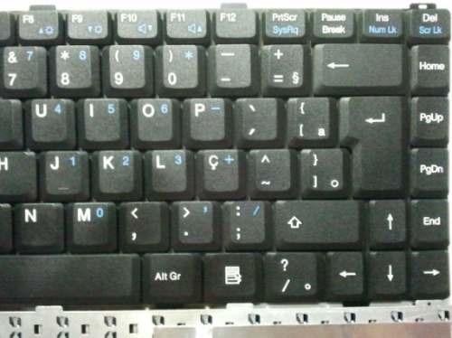 teclado philco phn14ph24 v020462jk1 phn 14545 h-buster hbnb