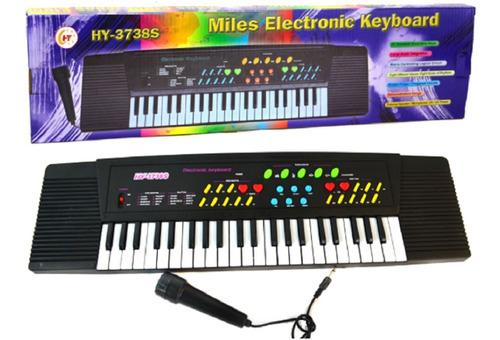 teclado piano musical teclado musical