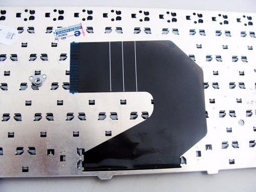 teclado portatil hp 1000 g42 cq43 cq57 cq58 g4