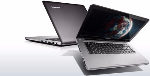 teclado portatil lenovo