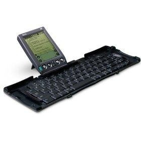 teclado portatil para palm serie v / vx  nuevo en caja