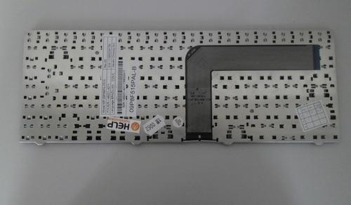 teclado pos unique 60 65 66 68 sim 340 mp-09p88pa-f515