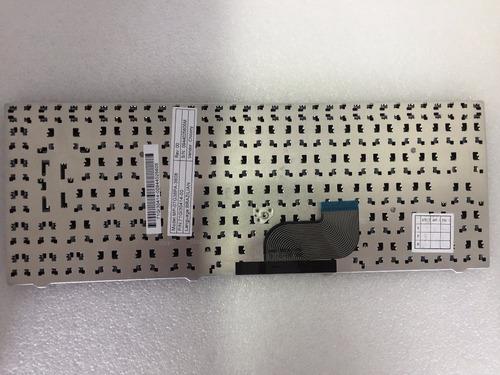 teclado positivo aureum mp-07g38pa-3608 71gi30414-00