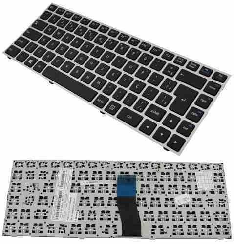 teclado positivo premium tv xs3210 mp-12r78pa-43022 (er)