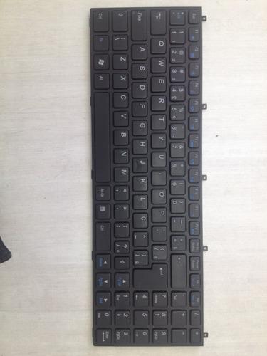 teclado positivo sim+ 2000 2500