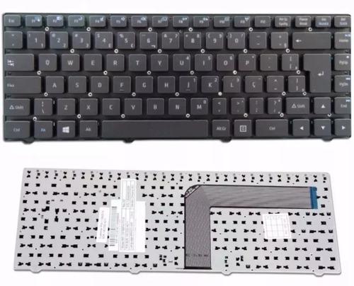teclado positivo sim 4990m 5000m 5060m 5110m 5100m 5170m