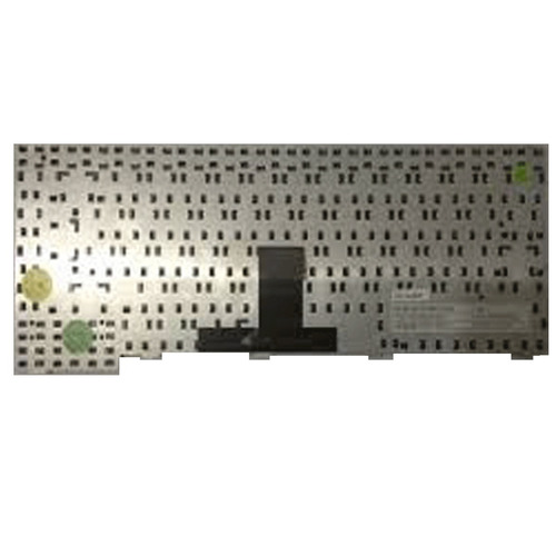 teclado positivo z65 6 80 m55g0 332 1 mp 03086pa 4304l