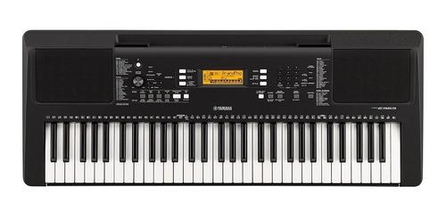 teclado psr-e363 yamaha envio gratis evzpro