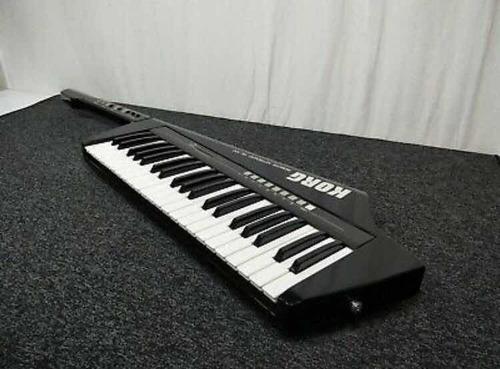 teclado remoto korg rk-100