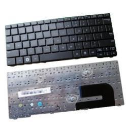teclado samsung n150 n148 n145 nb30 blanco español nuevo mmy