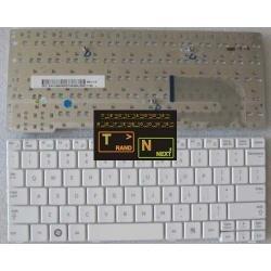 teclado samsung n150 n148 n145 nb30 series blanco español