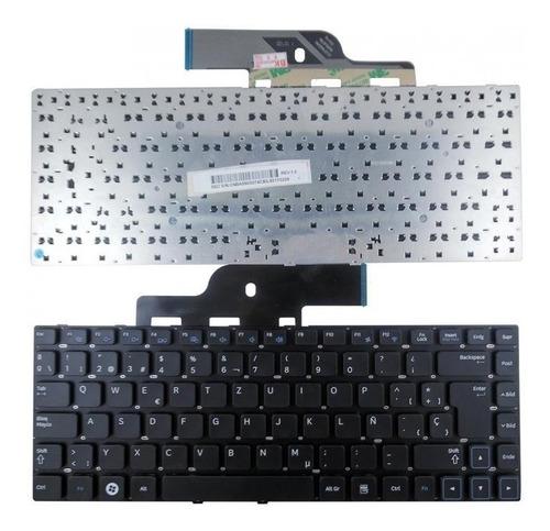 teclado samsung np300 np305 np300e4a np300e4c np300v