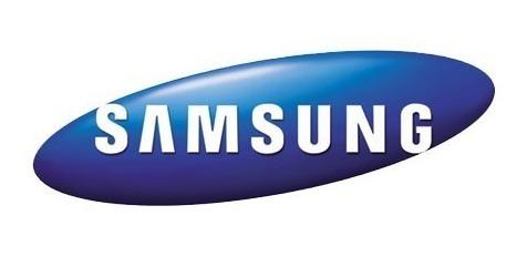 teclado samsung np300e4c español palm rest  ba75-03799k