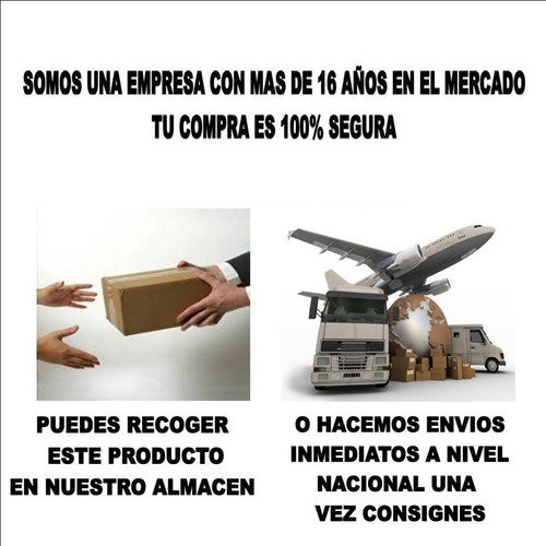 teclado samsung np355e4c 355e4c np350v4c 350v4c español