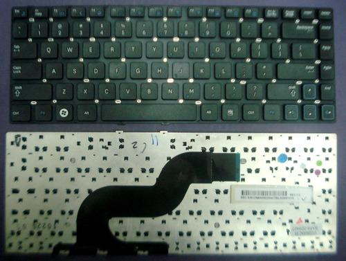 teclado samsung rv411 rv415 rv419 rv415 rv420 rc410 us