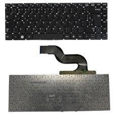 teclado samsung rv411 rv415 rv420 rv419 rc410 br s/ frame
