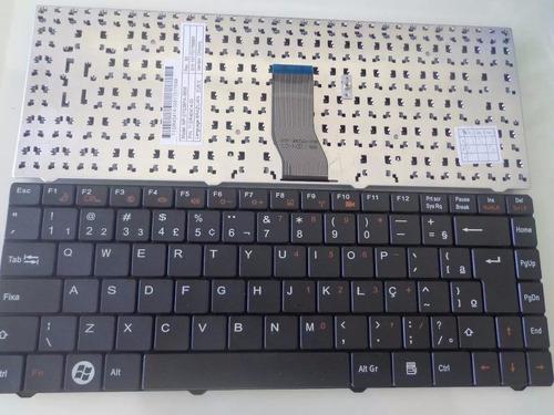 teclado semp toshiba sti is 1412 1413 1413g 1414 1422 1423g