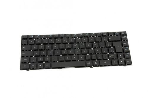 teclado semp toshiba sti ni1403 ni-1403 ni-1406 ni1406