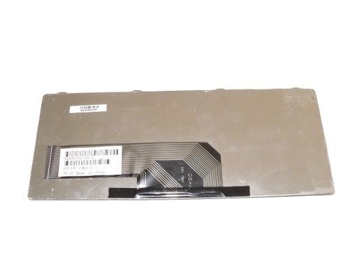 teclado six s01k003791 skn br pn 550102700-203-g