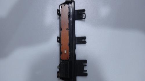 teclado sony kdl52w5100 56-f855c-1