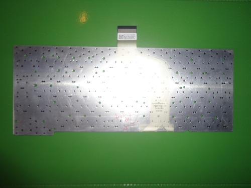 teclado sony svt13115fbs svt13125cbs svt13127cbs ( br )