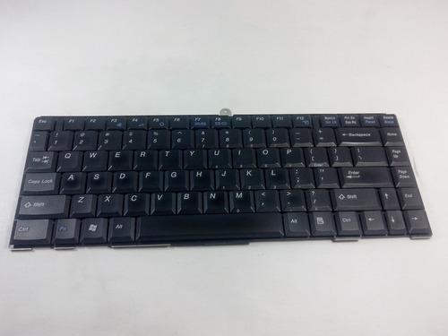 teclado sony vaio pcg-grz630 pcg-8l2l n860-7619-t101