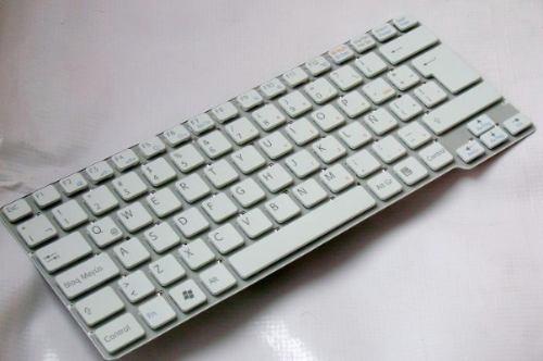 teclado sony vaio vpc-cw2hgx cw2jgx cw2kgx cw2lfx cw2rgx