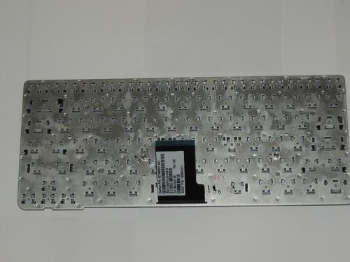 teclado sony vpc-ca series negro en ingles nuevos sin marco