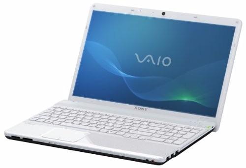 teclado sony vpc-ee vpc ee pcg-61611l  vpc-ee37 con marco