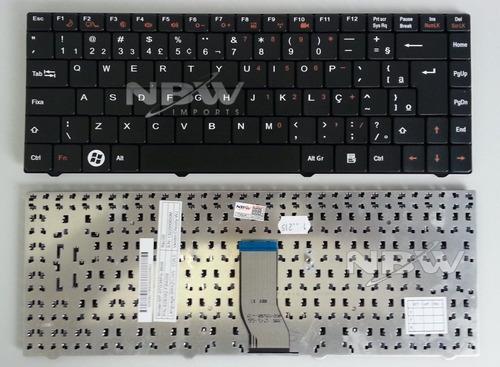 teclado sti 1412 1413 71gr40414-00 mp-07g38pa-3606 toshiba