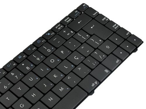 teclado sti 1412 1413 mp-07g38pa-3603 71gu414-00 flat ( l )