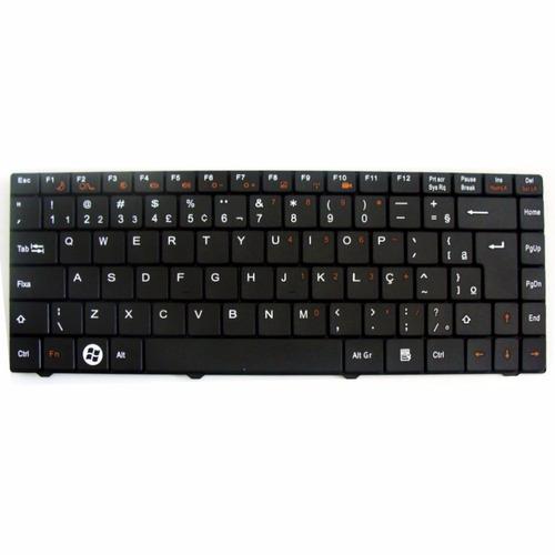 teclado sti is 1412 1413g 1414 1422 1423 1423g novo br