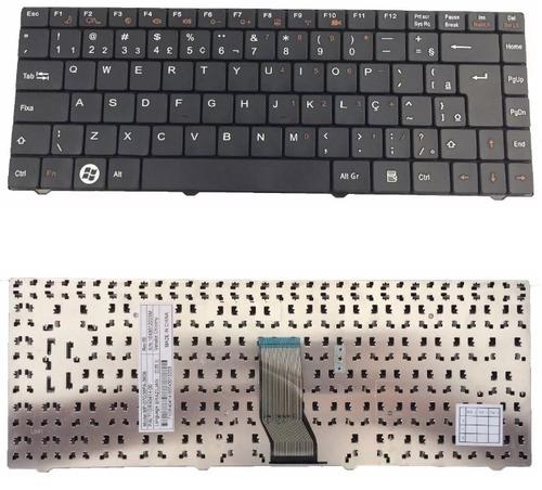 teclado sti is1413 1414 1422 1423 v092328br3 82b382-x96005