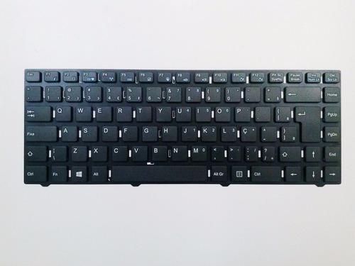 teclado sti na 1402 semp toshiba na 1402 82r-14a148-4213 br
