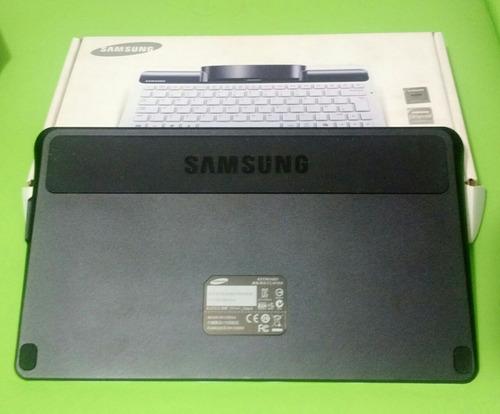 teclado tablet samsung tab
