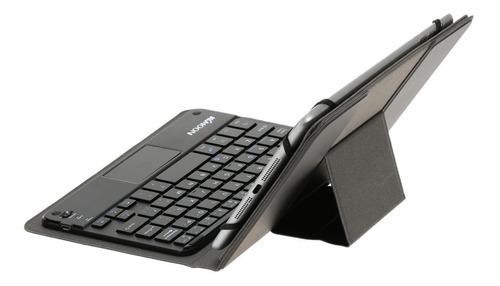 teclado tablet tab