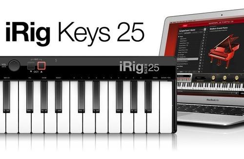 teclado tecla controlador