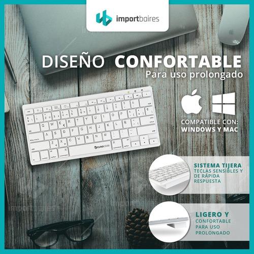 teclado tecla mouse