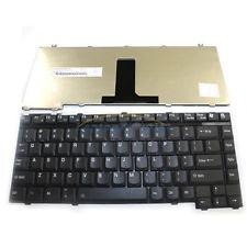 teclado  toshiba a10 a15 a20 a30 a35 a40  a100 a105