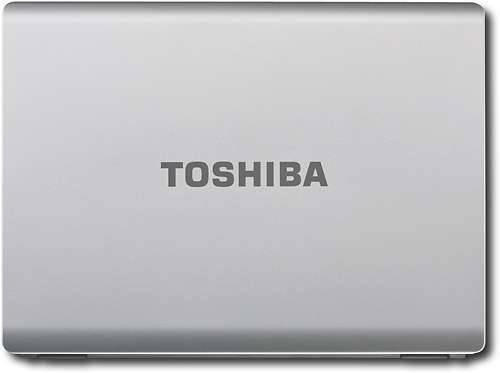 teclado toshiba l600 l630 l640 c645 c640 blanco español