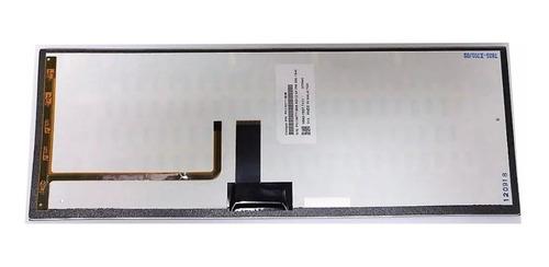 teclado toshiba portege z830 z835 z930 z935 u945 español
