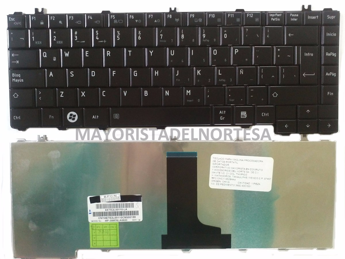Drivers Update: Toshiba Satellite A200 (PSAEL) SPS