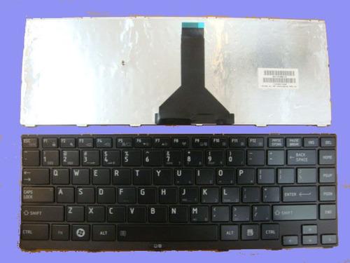 teclado toshiba   tecra r940-smbgx4