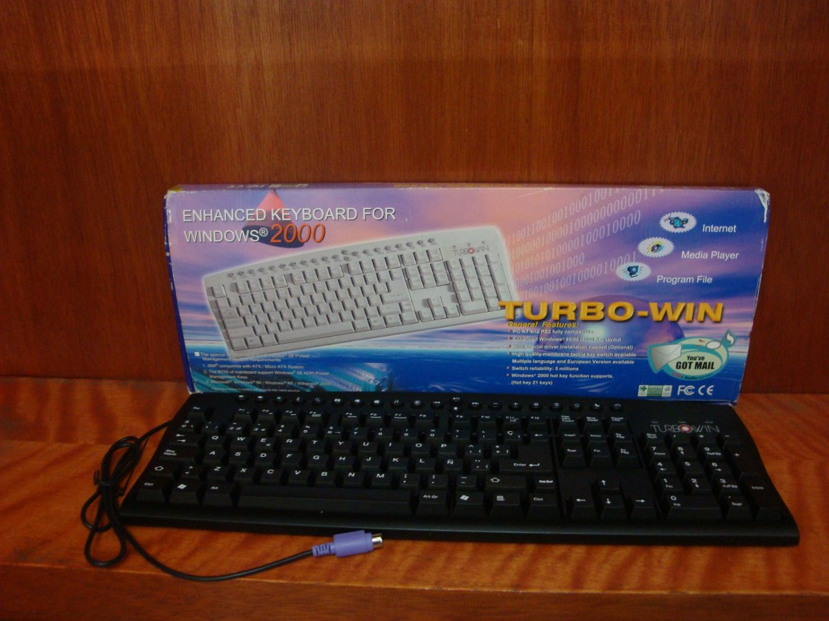 TURBOWIN KEYBOARD WINDOWS DRIVER DOWNLOAD
