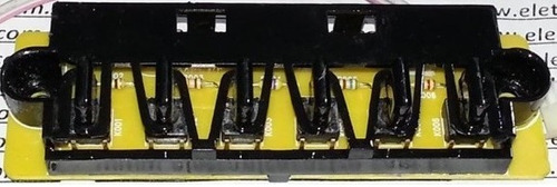 teclado tv philco ph29c