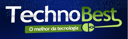 teclado ultrabook cce f7 padrão português (abnt2)