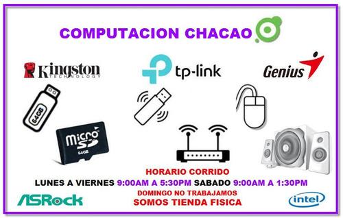teclado usb skkb-005am selektro laptop pc  multimedia ñ ccc