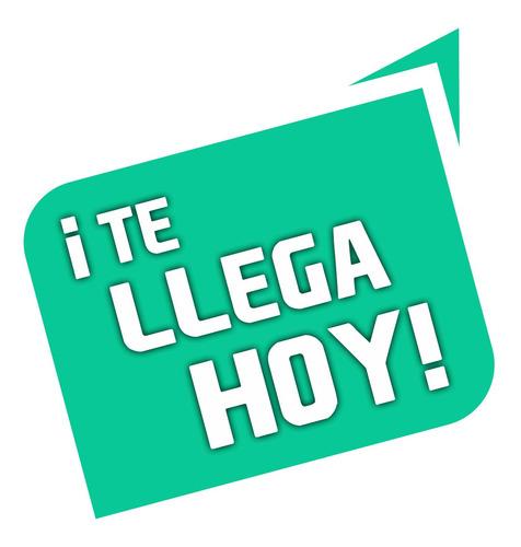 teclado usb tecla slim en español | xenex |