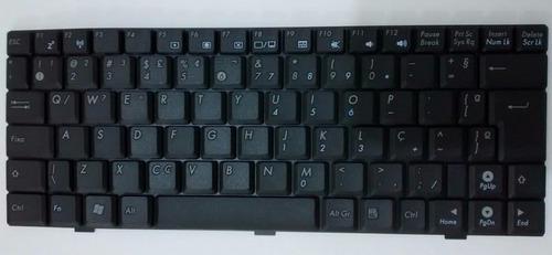 teclado v021562lk3